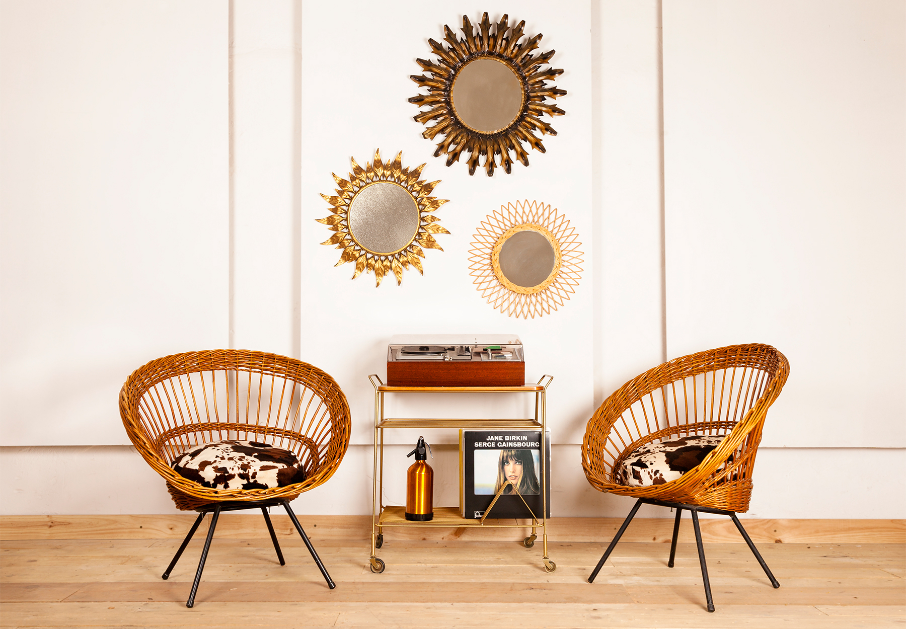 fotografia interior y de muebles