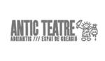 antic-teatre