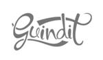 guindit