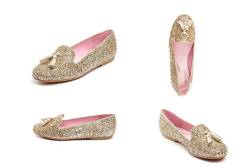 fotografías ecommerce zapatos