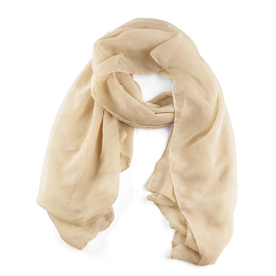 fotografías ecommerce bufanda