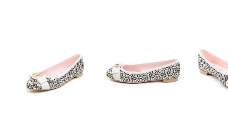 Foto producto: zapatos