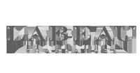 LogoLabeau