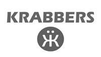 logokrabbers