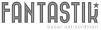 nuevo-logo-Fantastik