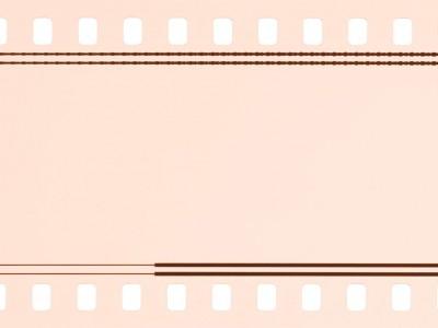 Fotografía publicitaria para Choreoscope