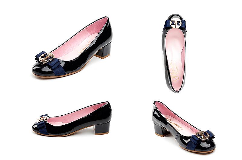 Fotografía de productos de zapatos