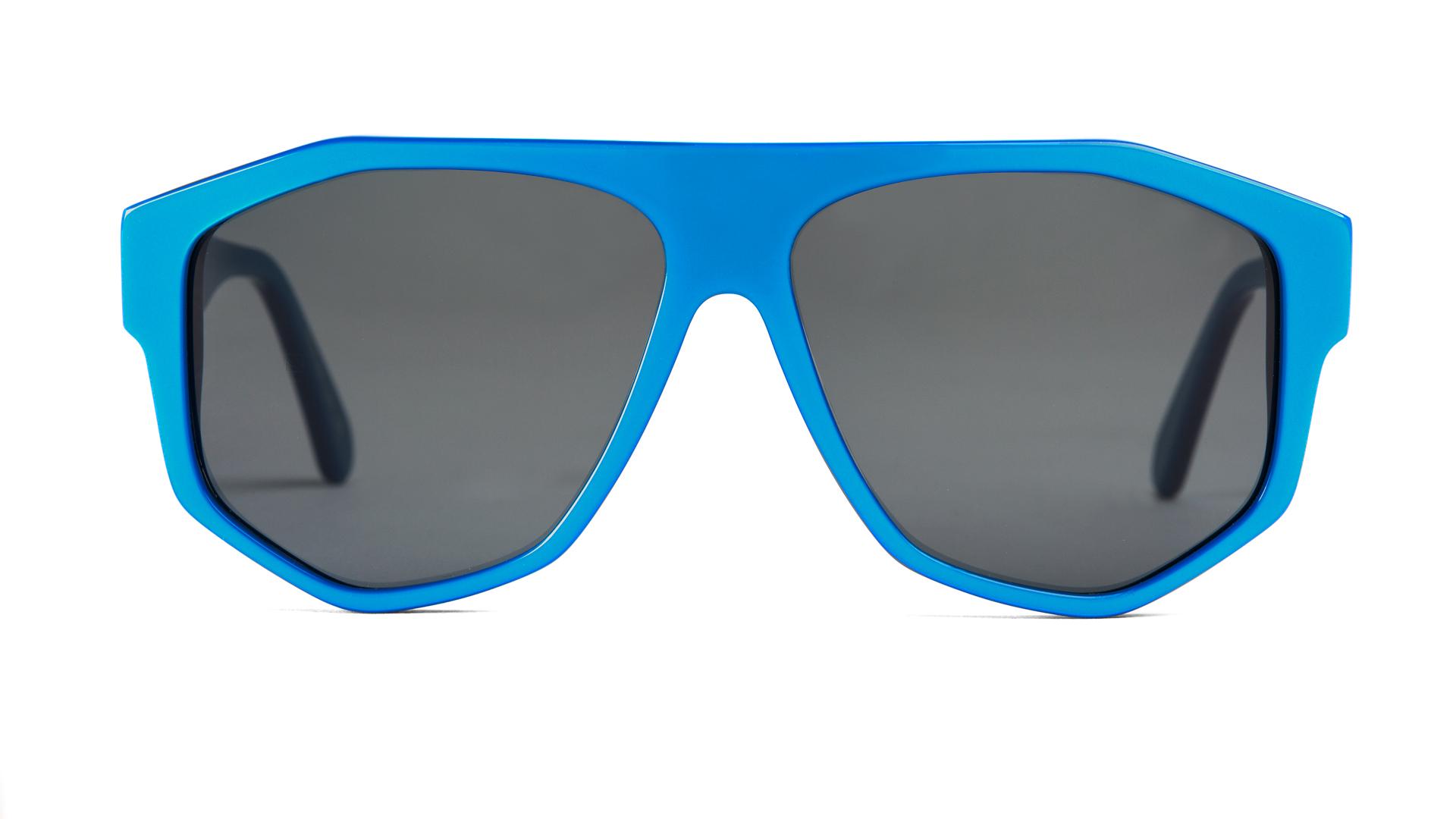 Fotografía ecommerce gafas de sol Raval Eyewear