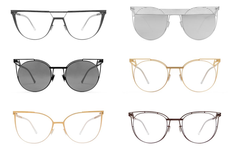 foto-productos-gafas