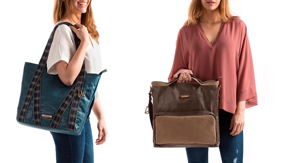 Fotos bolsos para e-commerce