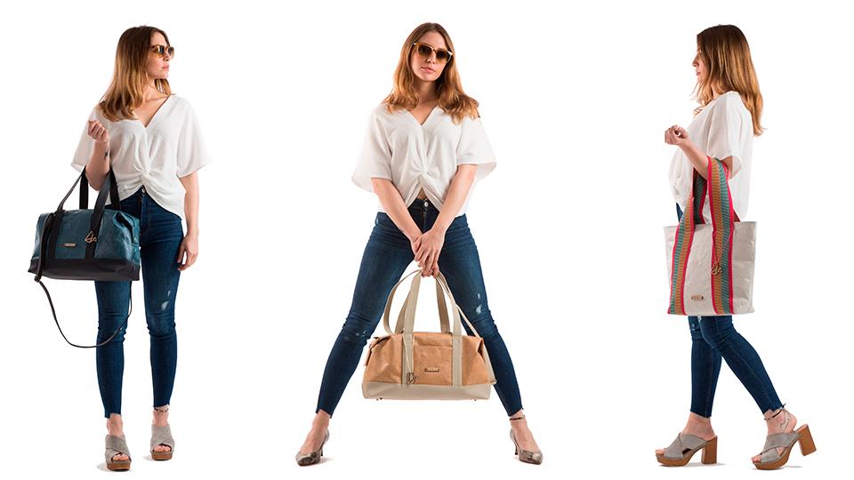 Fotos de moda e-commerce