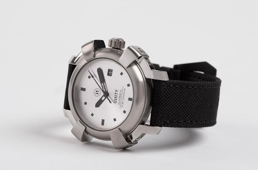 Foto producto reloj hombre