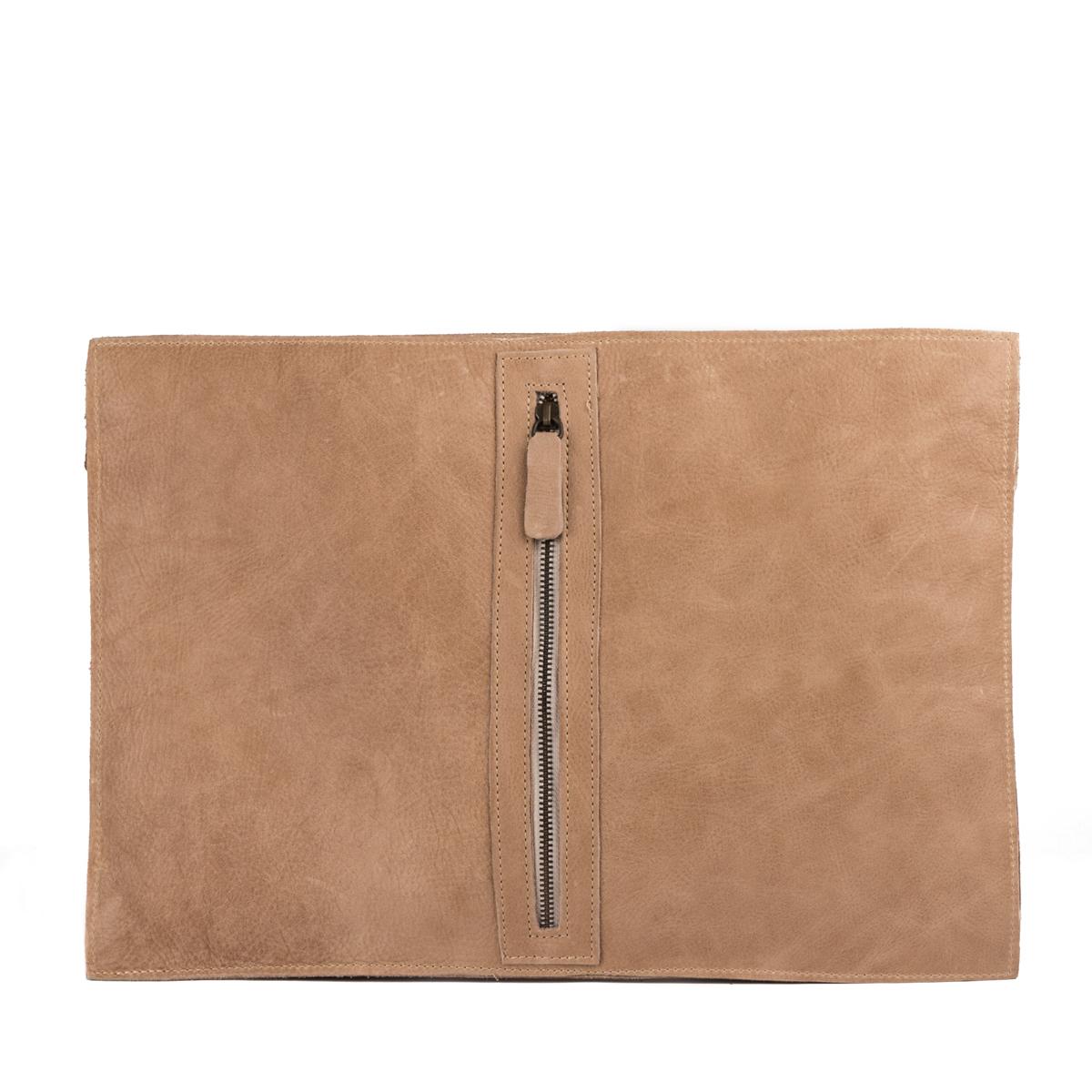 Fotografía producto bolso de piel