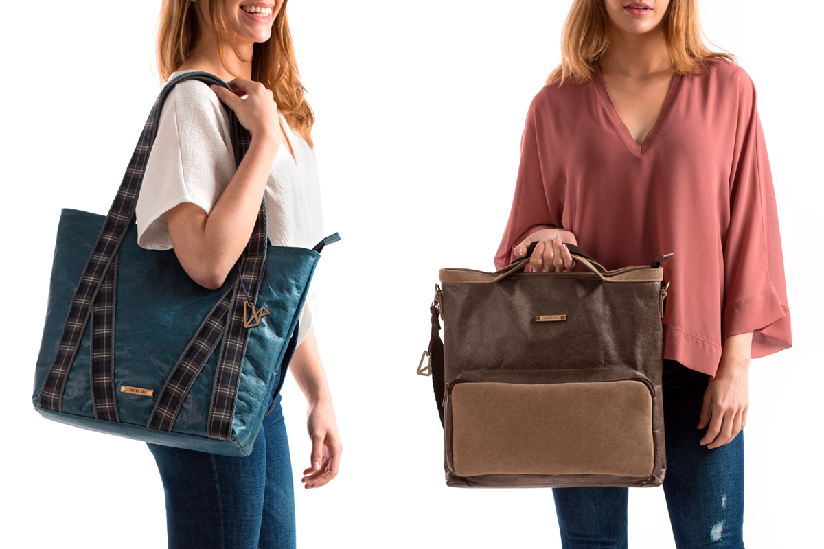 foto-moda-bolsos