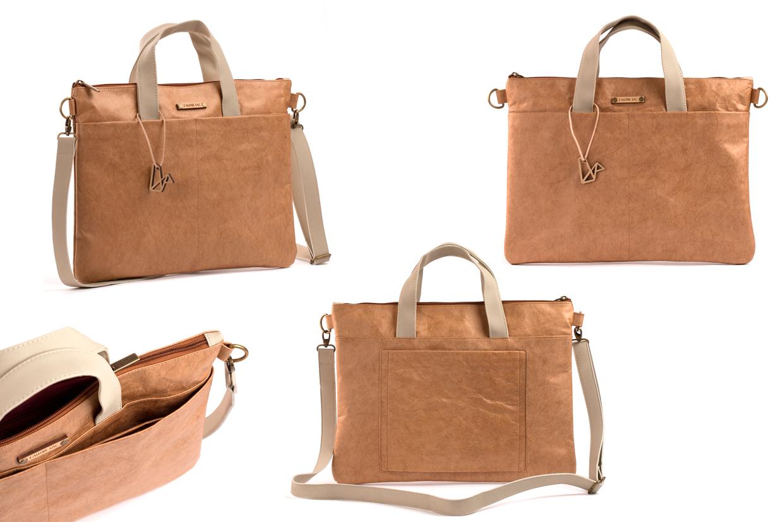 Fotos ecommerce bolso maletín